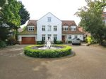 Thumbnail to rent in Beech Hill, Hadley Wood, Barnet, Herts