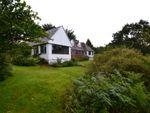 Thumbnail for sale in Fishnish House, Fishnish, Isle Of Mull