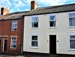 Thumbnail for sale in Victoria Street, Grantham
