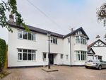 Thumbnail for sale in Manor Drive, Upton, Wirral