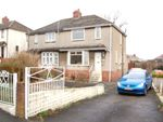 Thumbnail for sale in Holly Hill Road, Kingswood, Bristol