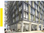 Thumbnail to rent in 3 St Paul's Place, Sheffield