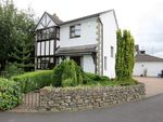 Thumbnail for sale in Valley Drive, Kendal