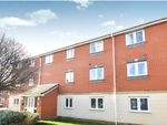 Thumbnail to rent in Ocean Court, Derby