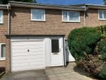 Thumbnail to rent in Portway Close, Reading