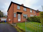 Thumbnail to rent in Norwood Drive, Belfast
