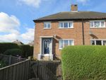 Thumbnail to rent in Birley Moor Way, Birley, Sheffield