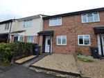 Thumbnail to rent in Chestnut Way, Honiton, Devon