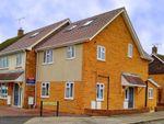 Thumbnail to rent in Peartree Road, Hemel Hempstead