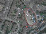 Thumbnail for sale in Aldershot Bus Station, Station Road, Aldershot, Hampshire
