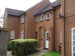 Thumbnail to rent in Acre End Street, Eynsham, Witney