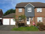 Thumbnail for sale in St. Michaels Close, Stone Cross, Pevensey