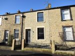 Thumbnail to rent in Chatburn Road, Clitheroe