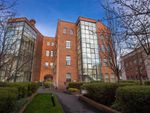 Thumbnail to rent in Old Bakers Court, Ravenhill, Belfast