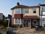 Thumbnail to rent in Wilmot Road, Dartford