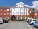 Thumbnail for sale in Nanterre Court, 63-67 Hempstead Rd, Watford