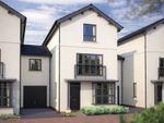 "Thumbnail to rent in ""The Dowdeswell II"" at New Barn Lane, Prestbury, Cheltenham"