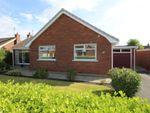 Thumbnail to rent in Rathmoyle Park West, Carrickfergus