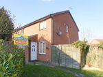 Property history Lapwing Close, Covingham, Swindon SN3