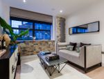 Thumbnail to rent in Carlow House, Carlow Street, London
