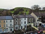 Thumbnail for sale in Town Bank Terrace, Ulverston