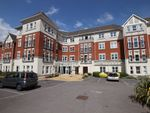Thumbnail for sale in 35 Rotary Lodge, St. Botolphs Road, Worthing