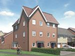 Thumbnail to rent in Runwell Road, Runwell, Essex