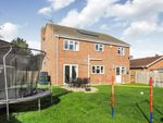 Thumbnail to rent in March Road, Guyhirn, Wisbech