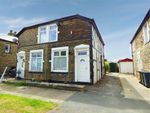 Thumbnail for sale in Wharncliffe Drive, Bradford, West Yorkshire
