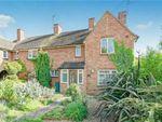 Thumbnail to rent in Warton Road, Basingstoke