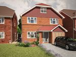 Thumbnail to rent in Felstead Way, Luton