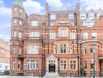 Thumbnail to rent in Draycott Place, Chelsea