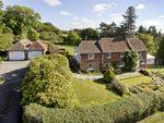 Thumbnail for sale in Duxbury, Church Hill, High Halden, Kent
