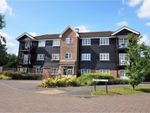 Thumbnail for sale in Twyford Close, Fleet