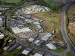 Thumbnail to rent in Dynamo Park, Cheltenham Road, Stockton On Tees