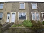Thumbnail to rent in Ramsbottom Street, Accrington