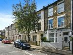 Thumbnail to rent in Witley Road, London