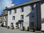 Thumbnail to rent in Flat 4, Church Town House, The Square, Cartmel, Grange-Over-Sands