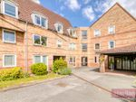 Thumbnail to rent in Homewillow Close, Grange Park