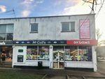Thumbnail for sale in Maggie Woods Loan, Falkirk