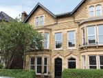 Thumbnail to rent in Park Place, Park Parade, Harrogate