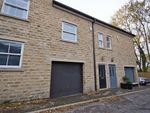 Thumbnail to rent in Back Chatsworth Grove, Harrogate, North Yorkshire