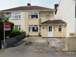 Thumbnail for sale in Rodway Road, Patchway, Bristol
