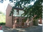 Thumbnail to rent in Old Chester Road, Barbridge, Nantwich, Cheshire