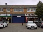 Thumbnail to rent in Church Street, Runcorn
