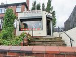 Thumbnail for sale in 54 Belle Isle Road, Leeds