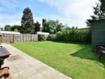 Thumbnail for sale in Burton Road, Kennington, Ashford, Kent