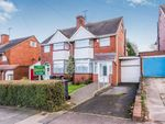 Thumbnail for sale in Bell Hill, Northfield, Birmingham, West Midlands