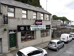 Thumbnail for sale in 1B New Market Street, Clitheroe