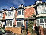Thumbnail for sale in Kensington Road, Middlesbrough